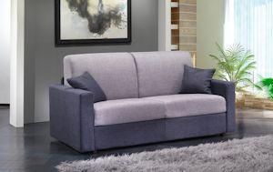 http://www.ildivano.com/mobili-letto-img/mobili-letto-aerre-laura1.jpg