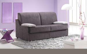 Olivia di aerre divani letto divani e poltrone il divano fiore arredamenti torino - Divano letto 120 cm ...