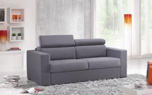 Tao di aerre divani letto divani e poltrone il divano fiore arredamenti torino - Divano letto 160 cm ...