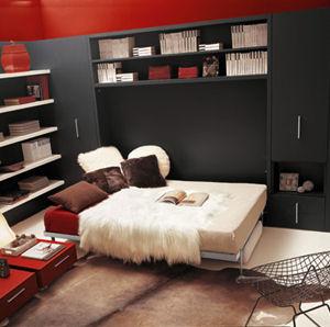 Circe sof di clei arredamenti trasformabili il divano for Arredamenti clei
