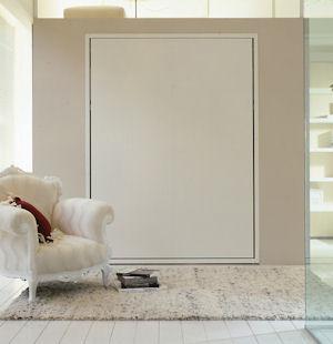 Penelope di clei arredamenti trasformabili il divano for Arredamenti clei