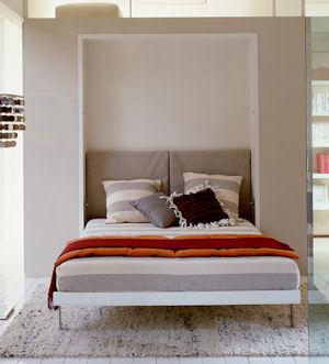 Penelope di clei arredamenti trasformabili il divano - Clei divano letto ...