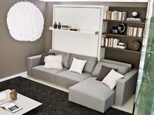 Swing di clei arredamenti trasformabili il divano for Clei arredamenti