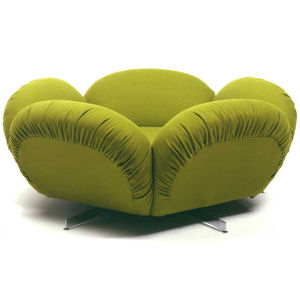 Mobili letto, divani letto, arredamento monolocali - IL DIVANO Fiore ...