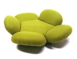 Free divano di futura divani poltrone e imbottiti il divano fiore arredamenti torino - Divano letto singolo girevole ...