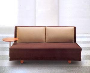 Piper di futura divani poltrone e imbottiti il divano fiore arredamenti torino - Divano letto 160 cm ...