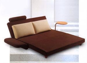 Piper di futura divani poltrone e imbottiti il divano for Divano 210 cm