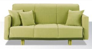 pratico di futura - divani, poltrone e imbottiti - il divano fiore ... - Divano Letto Matrimoniale Futura