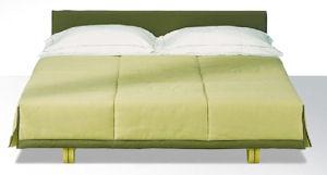Pratico di futura divani poltrone e imbottiti il divano fiore arredamenti torino - Divano letto 160 cm ...