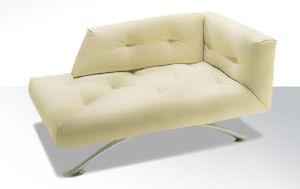 http://www.ildivano.com/mobili-letto-img/mobili-letto-futura-soft-5-1.jpg