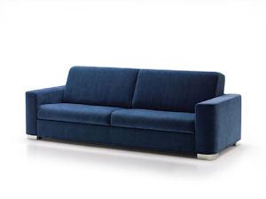 Henry di milano bedding divani letto trasformabili il - Divano 250 cm ...