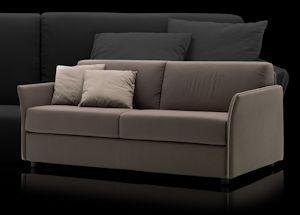 Stan di milano bedding divani letto trasformabili il divano