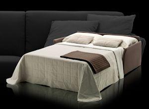 Stan di milano bedding divani letto trasformabili il for Divani letto torino